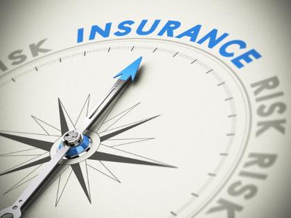 insurance_risk_420x315